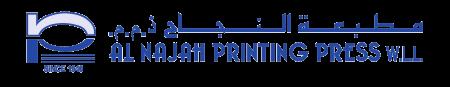 AL NAJAH PRINTING PRESS W.L.L.